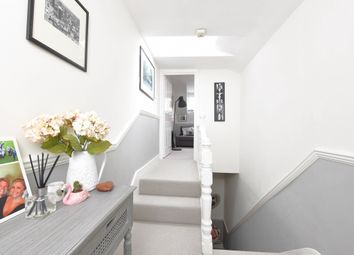 Thumbnail 1 bed property for sale in Norfolk House Road, London