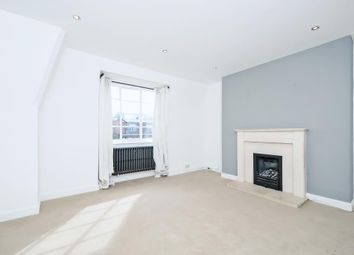 Thumbnail 4 bedroom flat to rent in Frognal Lane, Hampstead NW3,
