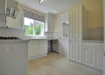 Thumbnail 4 bed property to rent in Beaulieu Drive, Pinner, Middlesex