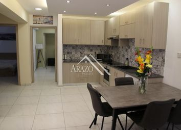 Thumbnail 2 bed apartment for sale in Deryneia, Cyprus
