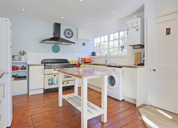 Thumbnail 5 bed detached house for sale in Covert Road, Reydon, Southwold