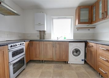 Thumbnail 2 bedroom flat to rent in St James Street, Walthamstow, London