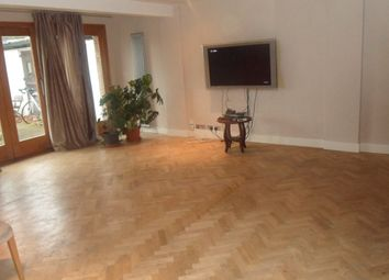 Thumbnail Room to rent in Shortlands Road, Bromley