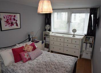 Thumbnail 1 bed flat to rent in Green Dragon Lane, Brentford