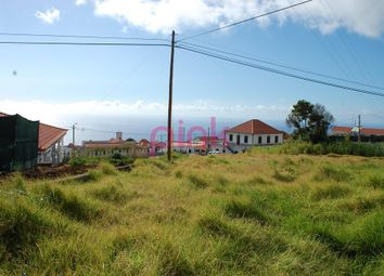 Thumbnail 2 bed property for sale in Madeira, Portugal