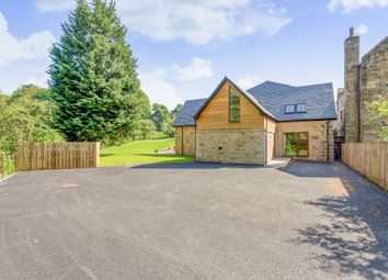 Thumbnail 3 bed property for sale in Grinding House, Milton Mill, Milton Bridge, By Penicuik