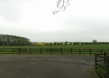 Thumbnail Studio to rent in Badgers Farm, Cosgrove, Milton Keynes