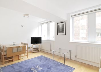 Thumbnail 2 bedroom flat to rent in Silvertown House, Vincent Square, London