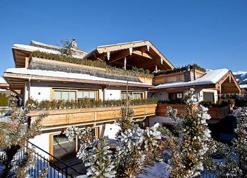 Thumbnail Property for sale in Kitzbühel, Austria, Tyrol, Austria