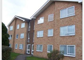 Thumbnail 2 bed flat to rent in Laburnum Court, Collapit Close, Harrow, Middlesex