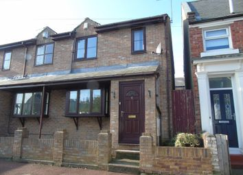 Thumbnail 3 bedroom terraced house to rent in Bishopton Street, Sunderland
