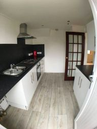 Thumbnail 2 bed terraced house to rent in Bridgend, Kilwinning, North Ayrshire