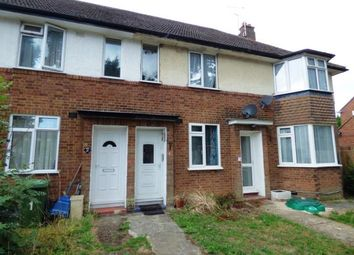 Thumbnail 2 bed maisonette for sale in The Highlands, Potters Bar, Hertfordshire