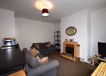 Thumbnail 3 bedroom terraced house to rent in Clement Street, Birkby, Huddersfield