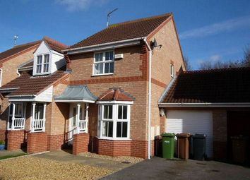 Thumbnail 2 bed semi-detached house to rent in Balintore Rise, Orton Northgate, Peterborough