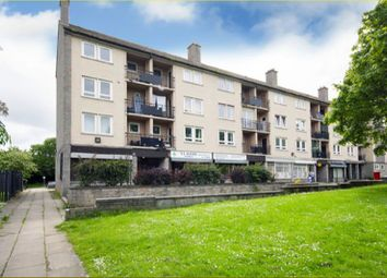 Thumbnail 4 bed maisonette for sale in 17, Ramsay Crescent, Aberdeen AB107Bl