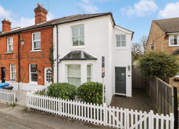 Thumbnail 2 bed property for sale in Cromwell Road, Ascot