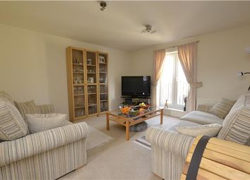 Thumbnail 2 bedroom flat for sale in Montreal Avenue, Horfield, Bristol