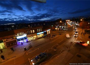 Thumbnail 2 bed flat for sale in Ealing Road, Wembley, Greater London