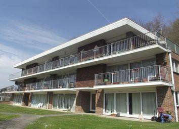 2 bed flat to rent in The Fairway, Midhurst GU29