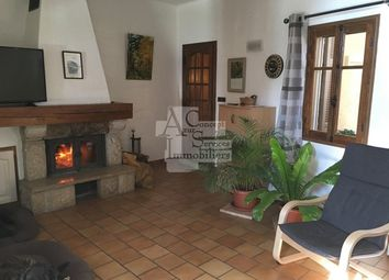 Thumbnail 3 bed apartment for sale in 06540, Breil-Sur-Roya, Fr