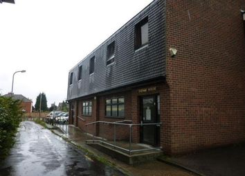 Thumbnail Office to let in The Endway, Benfleet