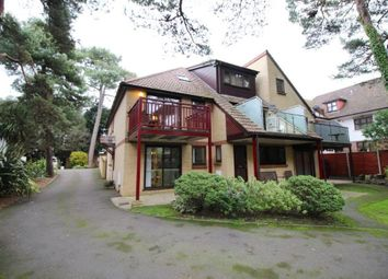 Thumbnail 4 bed town house to rent in Red Sails, 61 Panorama Road, Sandbanks