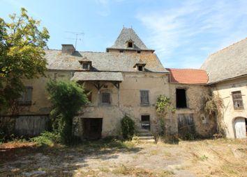 Thumbnail 3 bed farmhouse for sale in Morhlon-Le-Haut, Midi-Pyrénées, France