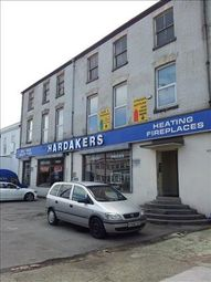 Thumbnail Commercial property for sale in 109 - 111 Beverley Road, Hull