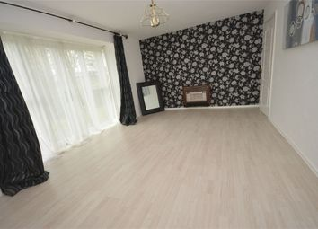 Thumbnail 2 bed flat for sale in Carlisle House, Ashford Road, Sunderland, Tyne And Wear