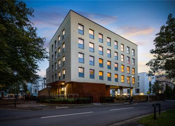 Thumbnail 2 bed flat for sale in Oriel House, Oriel Road, Cheltenham, Gloucestershire