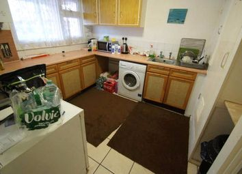 Thumbnail 3 bed flat to rent in Kerry House, Windsor Street, Coundon, Coventry