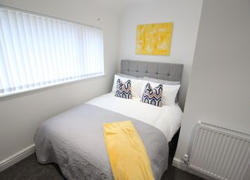Thumbnail Room to rent in Rennie Grove, Quinton, Birmingham
