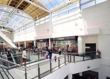 Thumbnail Retail premises to let in Unit R1, Cityside Retail & Leisure Park, Belfast, County Antrim