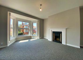 New Town, Uckfield TN22. 1 bed flat