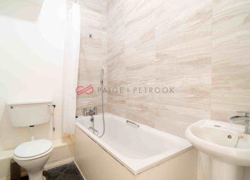 1 bed flat to rent in Bridge Street, Pinner HA5