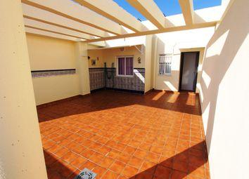 Thumbnail Apartment for sale in 03140 Guardamar Del Segura, Alicante, Spain