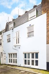 Thumbnail 2 bedroom property to rent in Alba Place, Notting Hill