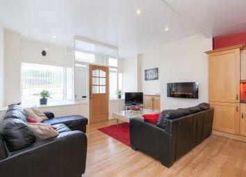 Thumbnail 2 bed flat for sale in Braefoot Terrace, Liberton, Edinburgh