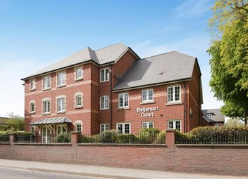 Thumbnail 1 bed flat for sale in Portway, Wantage