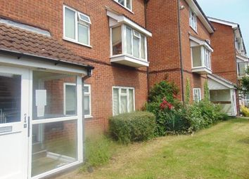 Thumbnail 2 bed flat to rent in High Street, Langley, Slough