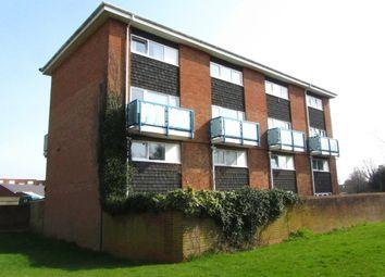 Thumbnail 2 bed maisonette to rent in Redlands Lane, Fareham