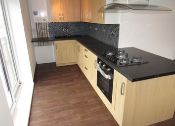 Thumbnail 3 bed duplex for sale in Woodfield Avenue, Colindale