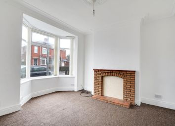 2 bed terraced house for sale in Ceylon Street, Hull, East Riding Of Yorkshire HU9
