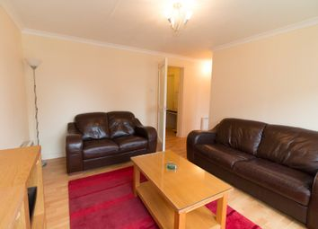Thumbnail 2 bed flat to rent in Jute Street, Aberdeen