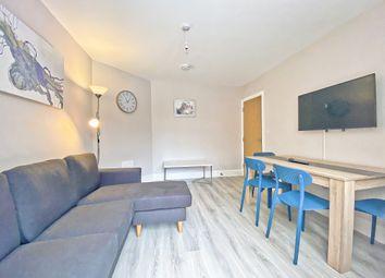 Thumbnail Room to rent in Fleet Road, Fleet