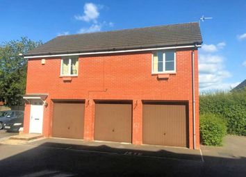 2 bed property to rent in Filton Avenue, Horfield, Bristol BS7