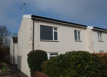 Thumbnail 1 bed flat to rent in Ainsdale, Cherry Hinton, Cambridge
