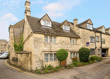 Thumbnail 3 bed semi-detached house for sale in Victoria Street, Painswick, Stroud