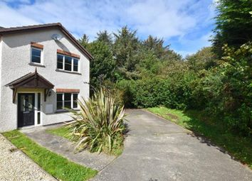 Thumbnail 3 bed property for sale in Larch Hill Grove, Onchan